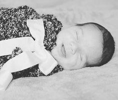 Günaydın :)) Www.emeltekin.com #masum #gunaydin #turkey #türkiye #fotoğrafçılık #gununkaresi #gününfotosu #hamilelik #mutluluk #istanbul #photography #canon #canonturk #maşallah #doğum #bebek #doğumfotoğrafçısı #bebekfotoğrafları