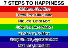 7-Steps-to-Happiness (2)