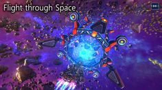 Battleship Lonewolf: Space TD v1.2  Mod Apk Mod  Data http://www.faridgames.tk/2016/11/battleship-lonewolf-space-td-v12-mod.html