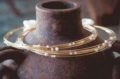 Cuff Bracelets, Bangles, Jewelry, Bracelets, Jewlery, Jewerly, Schmuck, Jewels, Jewelery