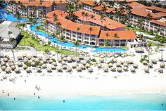 Majestic Elegance Punta Cana - All-Inclusive