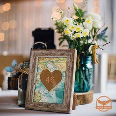 Trendy Wedding Table Names Inspiration Wedding Table Themes, Wedding Table Numbers, Wedding Centerpieces, Travel Centerpieces, Wedding Ideas, Table Centre Pieces Wedding, Centrepieces, Centerpiece Ideas, Wedding Receptions