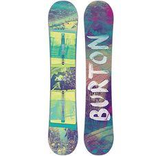 Burton Women's Socialite Snowboard (size 147 or Best Snowboards, Burton Snowboards, Snowboarding Gear, Ski And Snowboard, Snowboard Design, Freestyle Snowboard, Never Summer, Snow Bunnies, Bunny