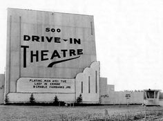 I remember going here wearing my pajamas when I was a kid. Sault Ste Marie Michigan, Gone Days, Drive In Movie Theater, Vintage Tools, Cool Walls, Back In The Day, Getting Old, Old Photos, Good Times