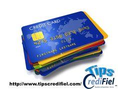 TIPS CREDIFIEL te dice unos tips si quieres ahorrar y usas tarjeta de crédito. Si quieres que tu gasto en tarjetas disminuya y usas varias tarjetas sigue este consejo paga y comienza por la tarjeta de crédito que tenga la tasa de interés más elevada, y pon dinero extra en ella cada mes hasta que no haya saldo. Así saldrás de esta deuda y tendrás una preocupación menos. http://www.credifiel.com.mx/