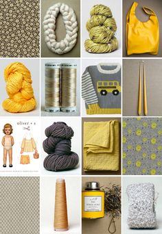 Shop purlsoho.com's 40% OffSale! - The Purl Bee - Knitting Crochet Sewing Embroidery Crafts Patterns and Ideas!