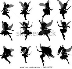 http://www.shutterstock.com/pic-54945766/stock-vector-little-fairies-set.html