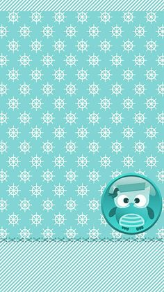 Teal & Owl wallpapers for that fresh & light vibe. I love how these turned out! Hope you like them too! Don't forget to use the hashta. Teal Owl Wallpaper, Matching Wallpaper, Of Wallpaper, Wallpaper Backgrounds, Iphone Wallpaper, Wallpapers, Owl Clip Art, Paper Owls, Picture Sharing