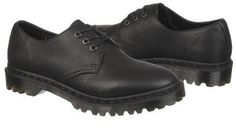 #Dr. Martens              #Mens Casual Shoes        #Martens #Men's #Immanuel #Shoes #(Black)           Dr. Martens Men's Immanuel Shoes (Black)                                      http://www.snaproduct.com/product.aspx?PID=5888110