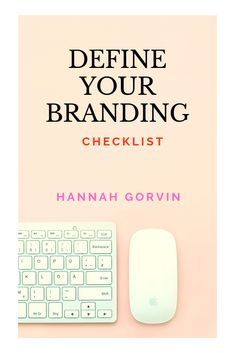 What is personal branding and how can defining your messaging and visuals help to attract you ideal clients and grow your business Branding Your Business, Business Tips, What Is Personal Branding, Branding Process, Brand Story, Creating A Brand, Pay Attention, Brand Identity, Target