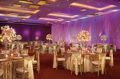 Dreams Riviera Cancun Weddings - VacationAgent