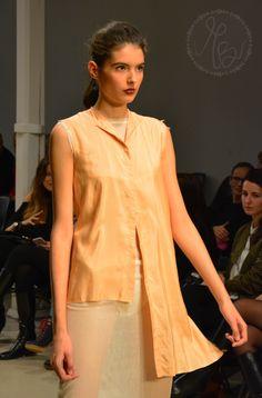 FashionWeekKošice2016 Tunic Tops, Photography, Women, Fashion, Moda, Women's, La Mode, Fasion, Photograph