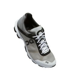 huge discount 12964 082fa Swiss Performance Running Shoes   Clothing   On