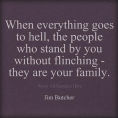 when everything goes to hell life quotes quotes quote life quote family quote…