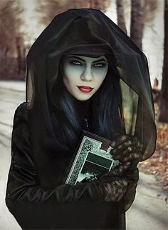 awesome halloween costumes - Google Search