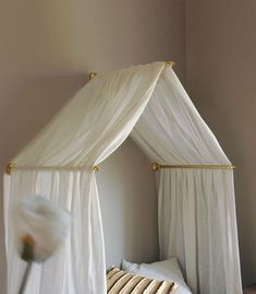 Discover Old Attic Bedroom Attic Bedroom Decor Boho Source by tereruda The post Attic Bedroom Decor Boho appeared first on Salter Decor Supplies. Attic Bedroom Decor, Baby Bedroom, Baby Room Decor, Girls Bedroom, Bedroom Colors, Bedroom Ideas, Bedrooms, Bunk Beds For Girls Room, Big Girl Rooms