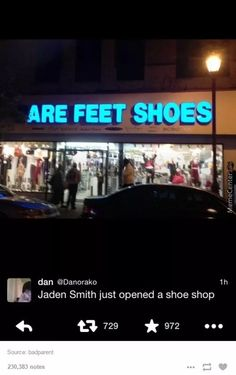 Today LOL funny pics images (02:42:14 PM, Thursday 21, May 2015) – 20 pics