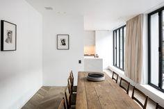 775 beste afbeeldingen van interieur in 2018 interior design