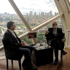 Yilmaz Keles from TUROB Magazine, made an interview with Dr. Cem Kinay at Steigenberger Istanbul Maslak. #bleasureconcept #interview #istanbul #Turkey #adventure #dynamic #resort #istanbul #ultimate  #best #lifestyle #steigenbergeristanbulmaslak #maslak  #hotels #istanbullife #photography #photo #masterpiece #creative #steigenbergerhotels #guest #exellence #global #service #life #perfect #photooftheday