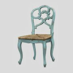 Beautiful Painted Shabby Chic Furniture