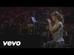 Thalia - Equivocada - YouTube