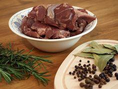 Pudding, Beef, Cooking, Desserts, Meat, Kitchen, Tailgate Desserts, Deserts, Custard Pudding