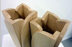 Floral Box - Kishimoto Design