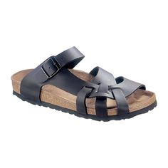 Papillio by Birkenstock Pisa >> Check this awesome image  : Birkenstock sandals