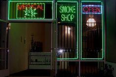 Cientistas pedem descriminalização de drogas