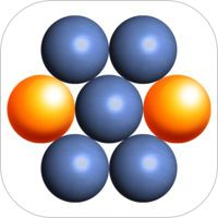 AddTwo by NumberShapes LLC