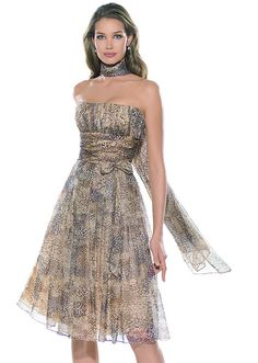 Night Evening Dresses Abiti da sera Rochii de seara ocazie