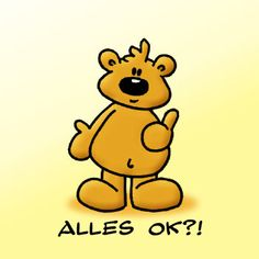 Everything is OK with me. How are you, Daizo? - Everything is OK with me. How are you, Daizo? Caricatures, Garfield Wallpaper, Invoice Design, Pin Up Illustration, Funny Pigs, Cute Bears, New Years Eve Party, Winnie The Pooh, Doodles