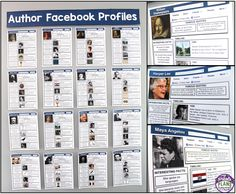 fb author profile image