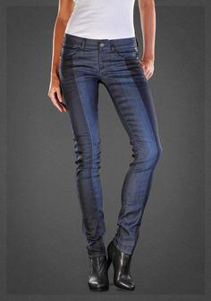 RANIDAE 301 015 - Slim Fit   Jeans   Woman   FW12   Replay   REPLAY Online Shop