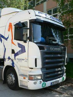 Fotka Recreational Vehicles, Trucks, Truck, Camper Van, Campers, Motorhome