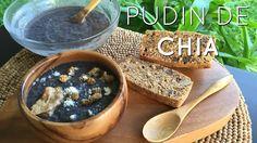 Una receta súper saludable, fácil y deliciosa que puedes hacer cualquier día de…