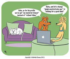 blog stuff tips online datinghookup