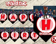 Coloring Pages Roblox : File:nub.png roblox printables pinterest
