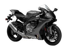 YAMAHA MOTOCICLETA R1-S 1000CC 2016