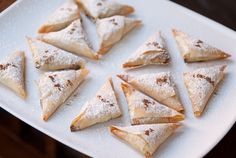 Pastilla Recipe (No Recipes) - Pastilla, also spelled Bastilla is a savoury-sweet Moroccan meat pie made by filling a thin flaky pastry shell with a mixture of tender braised poultry, eggs, and fried almonds.