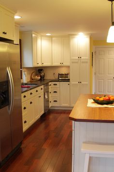 custom bathroom cabinets and countertops buffalo ny quaker millwork