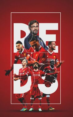 Soccer Tips. One of the best sports on the planet is soccer, also referred to as football in several countries around the world. Liverpool Fc Wallpaper, Liverpool Wallpapers, Fc Liverpool, Liverpool Football Club, Sports Advertising, Sports Graphic Design, Sport Design, Soccer Tips, Soccer Skills