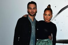 Jennifer Lopez on sex with young co-star Ryan Guzman from Boy Next Door | Movies | Showbiz and TV | Latest Celeb Gossip, TV, Film, Pop and Celeb News | Daily Star | Daily Star