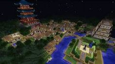 get a free account here http://minecraftaccountsnow.weebly.com                              or http://minecraftaccountsnow.blogspot.com                               or http://realminecraftaccounts.weebly.com    http://gamershqzone.weebly.com