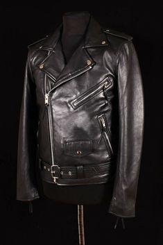 New Men's Genuine Lambskin Leather Jacket Black Slim fit Motorcycle Biker Jacket Slim Fit Jackets, Jackets Uk, Stylish Jackets, Biker Jackets, Lambskin Leather Jacket, Leather Men, Leather Jackets, Soft Leather, Black Leather