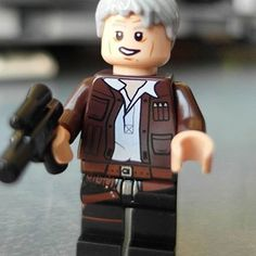 How To Draw Han Solo Lego Starwars How To Draw Drawing Ideas - 25 2 lego star wars minifigures han solo han in carbonite blaster