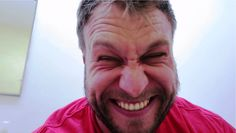 THE FIRST POOP! | Furious Pete Talks