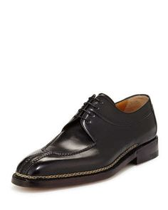 Chaussure Horo Nero Lacets 0vYp6Hhi3s
