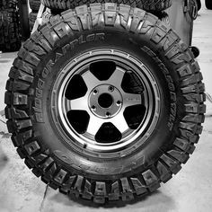 Beautiful Fuel wheels wrapped in Nitto Ridge Grappler Tires. CHAMPION 4x4 Where Champions are Built   786-502-3446  2644 W 84th St Hialeah FL 33016  sales@champion4x4.com #Champion4x4 #Miami #Sunrise #OffRoad #Mud #Wheels #Tires #4x4 #Lifted #Jeep #Truck Jeep Truck, Ford Trucks, Nitto Ridge Grappler, Tundra Trd, International Scout, Wheels And Tires, Offroad, Mud, Tired