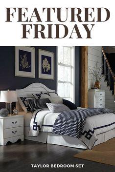 14 best american freight furniture images dining room sets living rh pinterest com